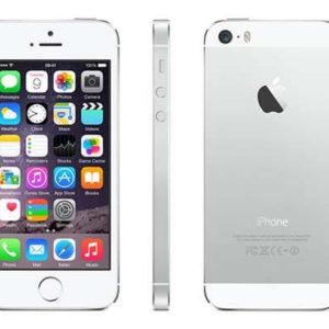 Iphone SE/5S/5C/5