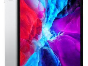 Ipad Pro 12,9 (2020)