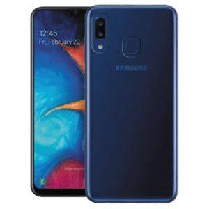 Samsung A20-E