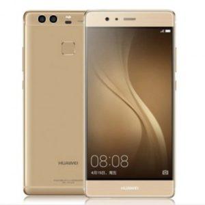Huawei p 9