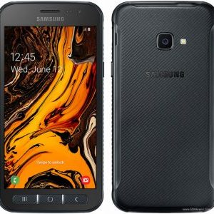 Samsung Xcover